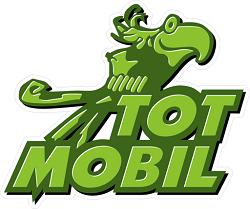 Tot Mòbil