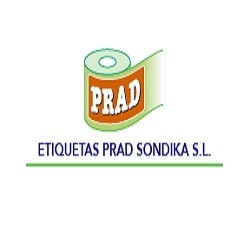 Etiquetas Prad Sondika S.L.