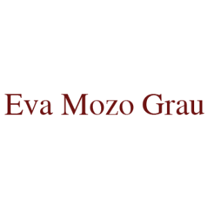 Eva Mozo Grau