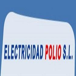 Electricidad Polio