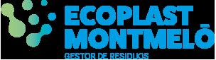 Ecoplast Montmelo S.L.