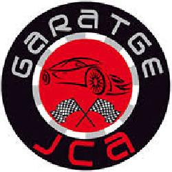 Garatge JCA