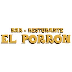Restaurante El Porrón