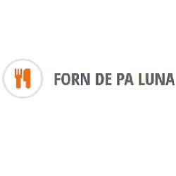 Forn de Pa Luna