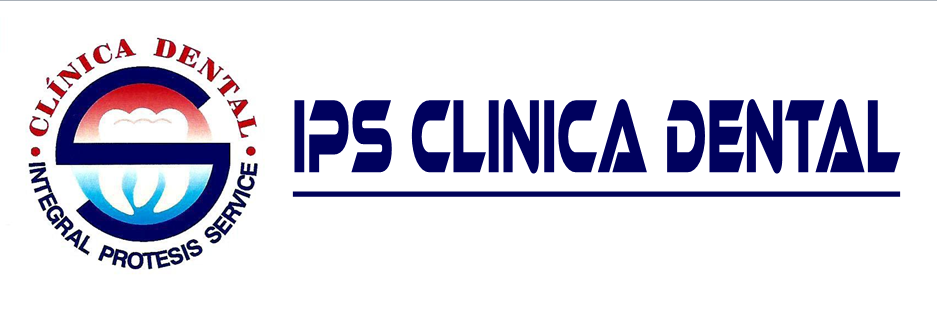 Ips Clínica Dental
