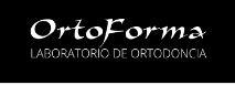 Ortoforma - Mario Morales Rico