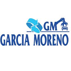 Recuperaciones García Moreno