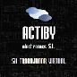 Actiby Electronics