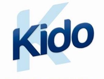 Kido Casa - Ideli S.L.