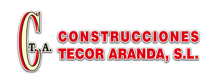 Construcciones Tecor Aranda
