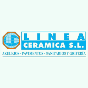 LÍNEA CERÁMICA S. L.