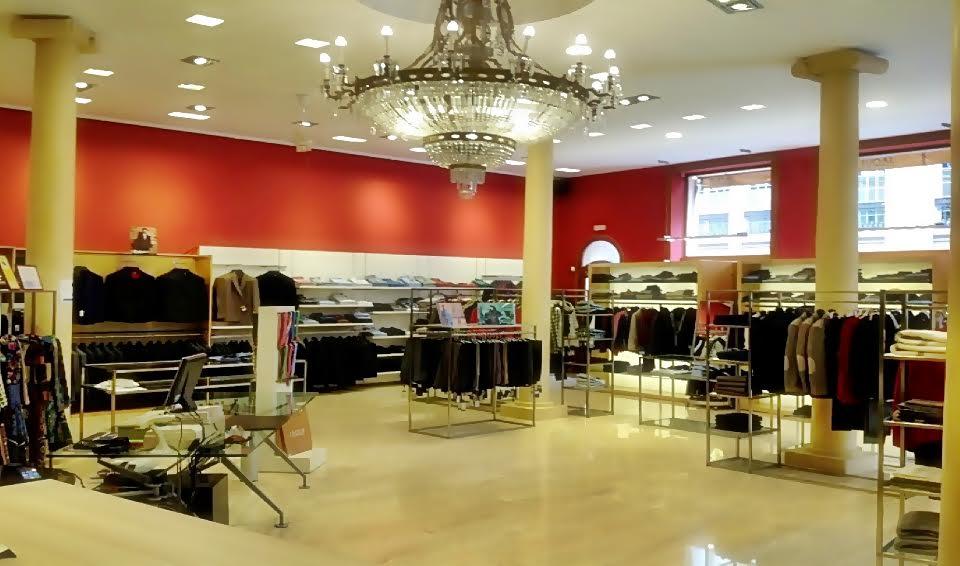 Jaque albacete marqu s de molins 10 tiendas de ropa - Paginas amarillas albacete ...
