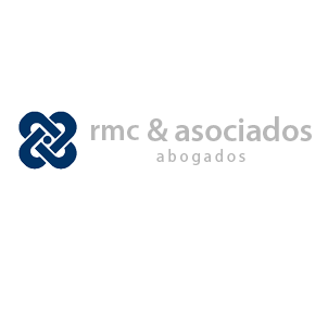 RMC & ASOCIADOS ABOGADOS Renobales-Mariscal-Castresana