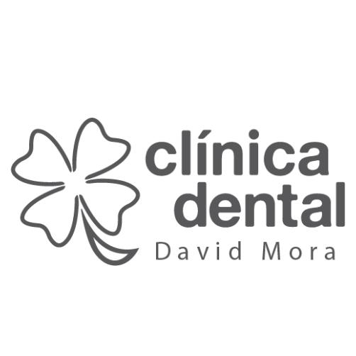 Clínica Dental David Mora