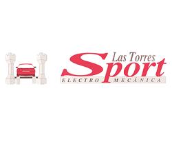 Taller las Torres Sport