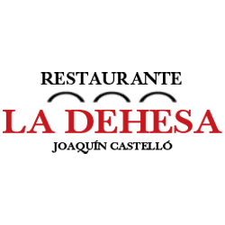 Restaurante La Dehesa Joaquín Castelló