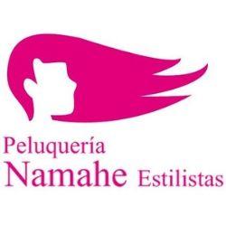 Namahe Estilistas