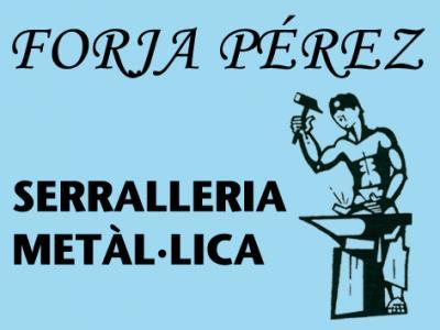 El Serraller, Cerrajero 24 horas