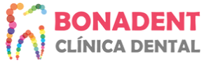Clínica Bonadent