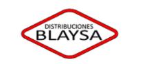 Distribuciones Blaysa S.L.