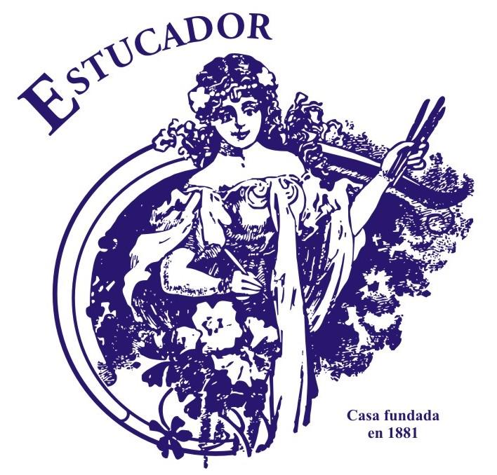 ESTUCS 1881 - Casadevall Estucs