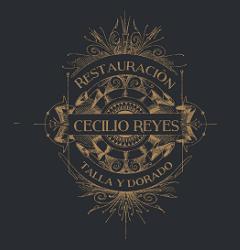 Restauración, Talla y Dorado Cecilio Reyes