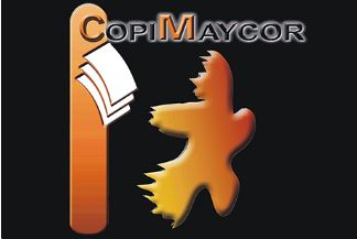 Copimaycor