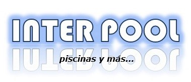 INTER POOL