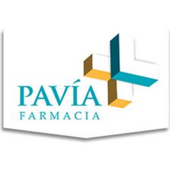 Farmacia Pavía