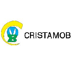 Cristamob