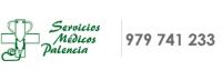 Servicios Médicos Palencia