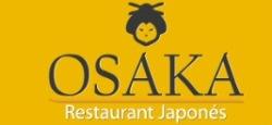 Restaurant Japonés Osaka