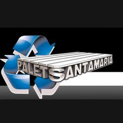 Palets Santamaría