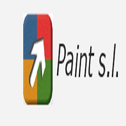 Pinturas Paint