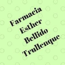 Farmacia Esther Bellido Trullenque