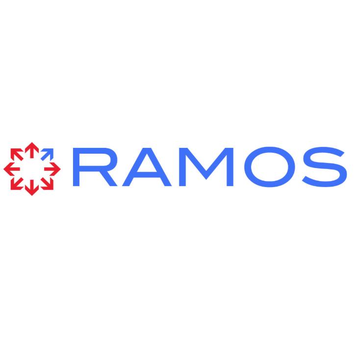 Ramos Gestiones Y Servicios Empresariales