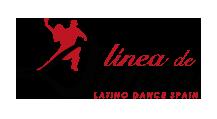 Línea de Danza