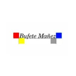 Bufete Mañez Abogados