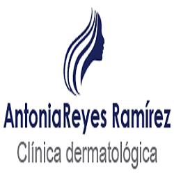 Antonia Reyes Ramírez