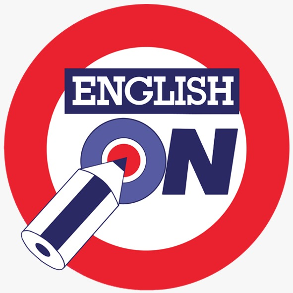 English On