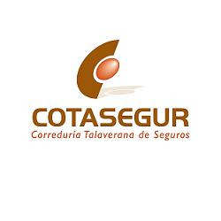 Cotasegur S.L.