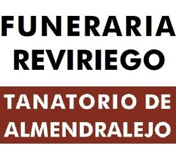 Funeraria Reviriego