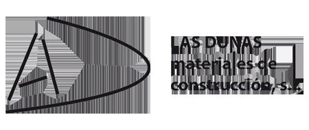 Las Dunas Materiales De Construcción S.l.