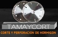 Tamaycort