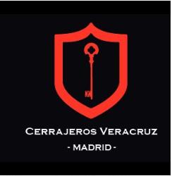 Cerrajeros Veracruz - Madrid