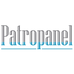 Patropanel