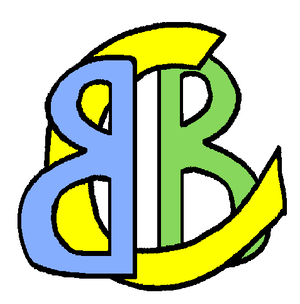 Colexio Bouza Brey