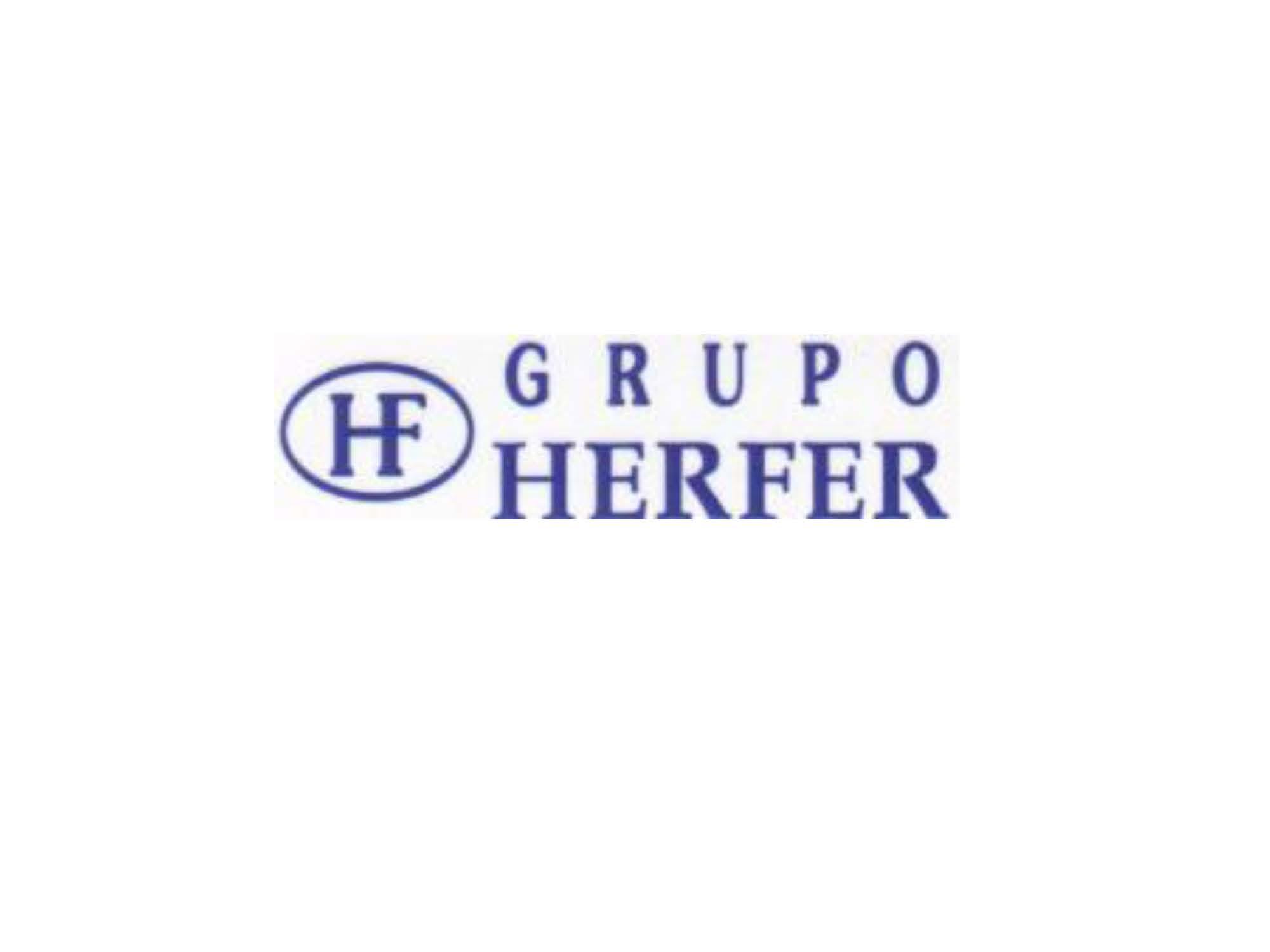 Grupo Herfer