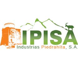 IPISA (Industrias Piedrahita SA)