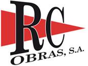 RC OBRAS, S.A. Empresa Constructora